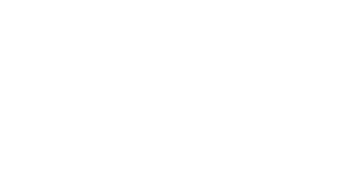 COMPANY LIST09