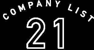 COMPANY LIST21