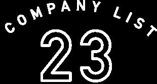 COMPANY LIST23
