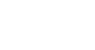 COMPANY LIST06
