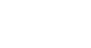 COMPANY LIST12