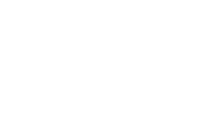 COMPANY LIST25