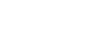 COMPANY LIST24