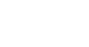 COMPANY LIST28