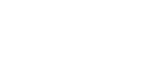 COMPANY LIST31