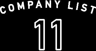 COMPANY LIST11