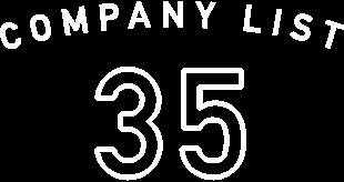 COMPANY LIST35