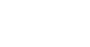 COMPANY LIST32