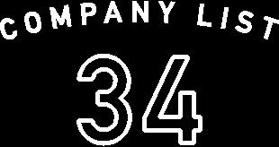 COMPANY LIST34