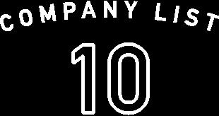 COMPANY LIST10